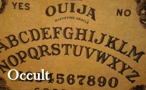 featured_occult