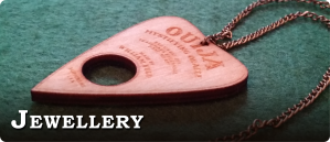 Shop_Jewellery