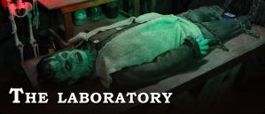 Shop_Laboratory