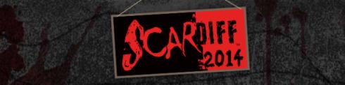 scardiff