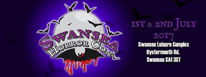 event_swanseahorrorcon