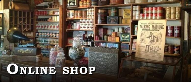 Homepage_Shop
