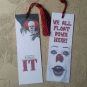 Pennywise (Square)