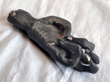 Monkey paw (2)