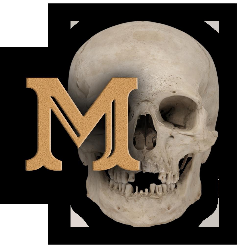 Morbitorium