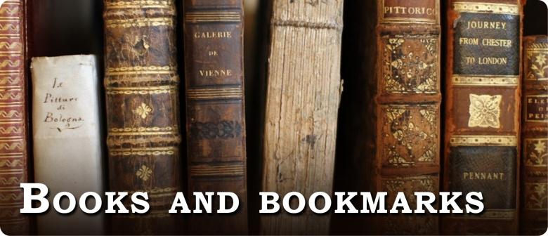 shop_books
